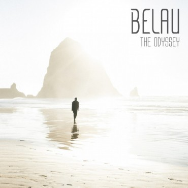 Somebody Told Me So feat. Belau
